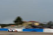 March 19-21, 2015 Sebring 12 hour 2015: Turner/Lamy/Lauda/Dalla Lana, GBR Aston Martin Racing Vantage V8 GTLM