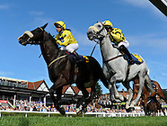 Chester Races Day One 270614