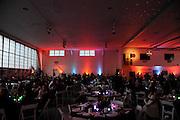 Reading Regional Airport 75th Anniversary Gala at Millennium Aviation.