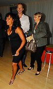 02.MAY.2007. LONDON<br /> <br /> A WORSE FOR WEAR LOOKING MEL B LEAVING DAVID BECKHAM&rsquo;S BIRTHDAY PARTY AT CIPRIANIS RESTURANT. MEL THEN HEADED ON TO CHINAWHITES NIGHT CLUB BEFORE LEAVING AT 3.00AM LOOKING BLEARY EYED.<br /> <br /> BYLINE: EDBIMAGEARCHIVE.CO.UK<br /> <br /> *THIS IMAGE IS STRICTLY FOR UK NEWSPAPERS AND MAGAZINES ONLY*<br /> *FOR WORLD WIDE SALES AND WEB USE PLEASE CONTACT EDBIMAGEARCHIVE - 0208 954 5968*