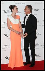 OCT 07 2014 IWC Gala