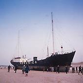 Foto archief 1969-2000