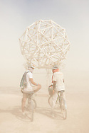 If you know the name of this piece please comment below or email me. My Burning Man 2018 Photos:<br /> https://Duncan.co/Burning-Man-2018<br /> <br /> My Burning Man 2017 Photos:<br /> https://Duncan.co/Burning-Man-2017<br /> <br /> My Burning Man 2016 Photos:<br /> https://Duncan.co/Burning-Man-2016<br /> <br /> My Burning Man 2015 Photos:<br /> https://Duncan.co/Burning-Man-2015<br /> <br /> My Burning Man 2014 Photos:<br /> https://Duncan.co/Burning-Man-2014<br /> <br /> My Burning Man 2013 Photos:<br /> https://Duncan.co/Burning-Man-2013<br /> <br /> My Burning Man 2012 Photos:<br /> https://Duncan.co/Burning-Man-2012