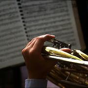 ESCUELA DE MUSICA JOSÉ MARTÍ - VENEZUELA