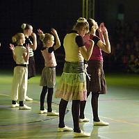 Dansuitvoering_gallery