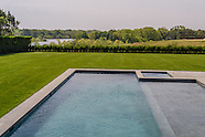 14 Two Trees Ln, Bridgehampton, NY 2016-06-01 hi rez