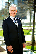 Corporate Photography Headshoots in Houston: Thomas D'Alesandro - president at Blake-Field LLC