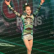 1110_Omagh Panthers - Lara Pauley