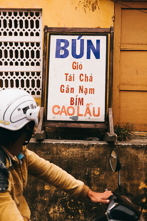 Hoi An, Vietnam Vietnam