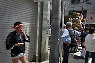 20120520 Japan, Sanja Matsuri