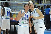 DESCRIZIONE : Frosinone Qualificazioni Europei Francia 2013 Italia Lussemburgo<br /> GIOCATORE : Benedetta Bagnara<br /> CATEGORIA : ritratto curiosita post game<br /> SQUADRA : Nazionale Italia<br /> EVENTO : Frosinone Qualificazioni Europei Francia 2013<br /> GARA : Italia Lussemburgo Italy Luxembourg<br /> DATA : 20/06/2012<br /> SPORT : Pallacanestro <br /> AUTORE : Agenzia Ciamillo-Castoria/GiulioCiamillo<br /> Galleria : Fip 2012<br /> Fotonotizia : Frosinone Qualificazioni Europei Francia 2013 Italia Lussemburgo<br /> Predefinita :