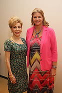 HGO. Laureate Society with Susan Graham. 10.13.13
