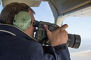 Workshop luchtfotografie