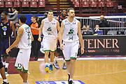 DESCRIZIONE : Milano Final Eight Coppa Italia 2014 Quarti di Finale Montepaschi Siena - Virtus Acea Roma<br /> GIOCATORE : Tomas Ress<br /> CATEGORIA : Ritratto Delusione<br /> SQUADRA : Montepaschi Siena<br /> EVENTO : Final Eight Coppa Italia 2014 Milano<br /> GARA : Montepaschi Siena - Virtus Acea Roma<br /> DATA : 07/21/2014<br /> SPORT : Pallacanestro <br /> AUTORE : Agenzia Ciamillo-Castoria / Luigi Canu<br /> Galleria : Final Eight Coppa Italia 2014 Milano<br /> Fotonotizia : Milano Final Eight Coppa Italia 2014 Quarti di Finale Montepaschi Siena - Virtus Acea Roma<br /> Predefinita :