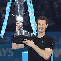 ATP_Finals2016