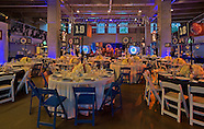 2013 06 15 Yankee Stadium Bar Mitzvah