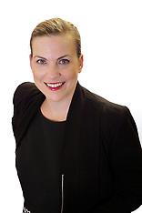 Rachel Kelly