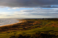 Royal Dornoch (Scotland)