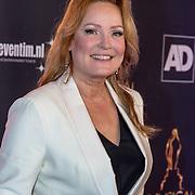 NLD/Scheveningen/20180124 - Musical Award Gala 2018, Ellen Pieters