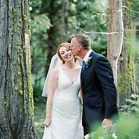 Matt & Meghan's Wedding