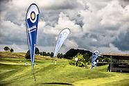 20130628 4. Jaisli-Xamax Golfturnier
