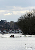 20100328 Henley Boat Races, Henley, Great Britain