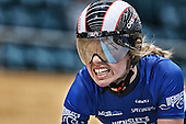 2014 Invercargill - Southland Track Champs