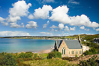 Poolewe Scotland