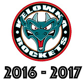 Past Kelowna Rockets Seasons