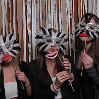 Alexa 16th Birthday Photo Booth