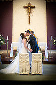 the complete wedding photo collection - Jessica & Aaron's stunning Galt Country Club wedding
