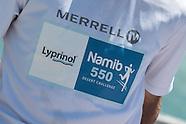 Namib550 - Lyprinol