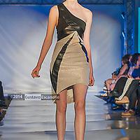 FWNOLA 03.19.2014 - Lauren Ospina