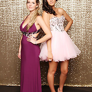 GBHS 2012 Formal - Gold
