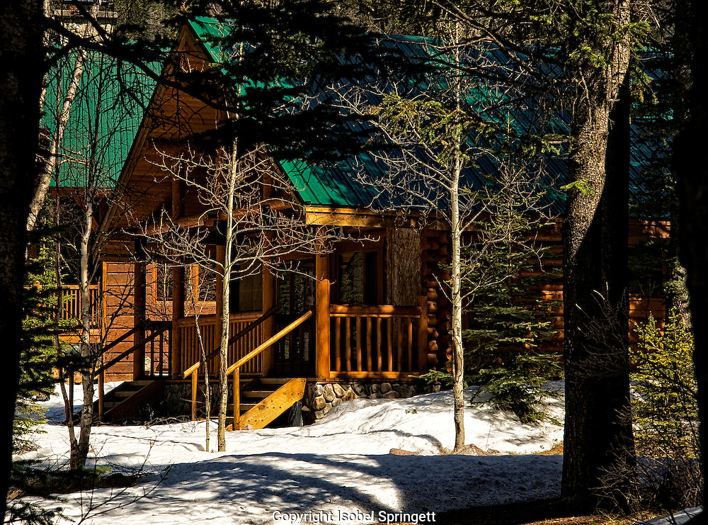 Yoho Nat'l Park., Courtenay, British Columbia, canada,