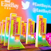 EBEDA 2019 Innovation Awards