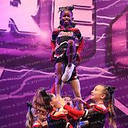 5051_Mavericks Cheerleaders - Mavericks Cheerleaders HARMONY