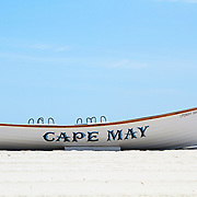Cape May, New Jersey, USA