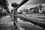 Kota Tua Batavia<br /> Bagian kota Jakarta tertua yang pada saat awal disebut sebagai Batavia Kota Tua Batavia<br /> Bagian kota Jakarta tertua yang pada saat awal disebut sebagai Batavia