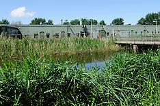 Fort bij de Liebrug, Haarlemmerliede
