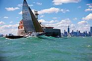 2012 Farr 40 Worlds, Chicago IL