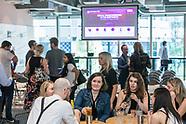 Optimimum-ROI-Event-We-Work-Manchester
