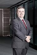 Belo Horizonte_MG, Brasil.<br /> <br /> Retrato do governador de Minas Gerais Antonio Anastasia.<br /> <br /> Portrait of the Minas Gerais governor Antonio Anastasia.<br /> <br /> Foto: BRUNO MAGALHAES / NITRO