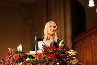 Nordoff Robbins Carol Service supported by Apple Music,<br /> St Luke's Church, Chelsea, London,<br /> Tuesday 13th December 2016,<br /> Photo Credit: John Marshall - jmenternational.com