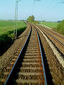 Transport - Trains