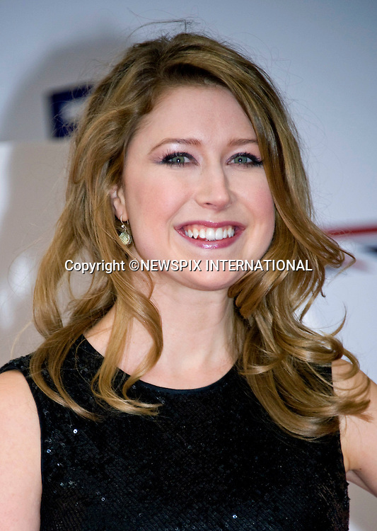 "HAYLEY WESTENRA.attends The UK's Creative Industries Reception at the Royal Academy of Arts, as part of The British Government's GREAT campaign, London_30/07/2012.Mandatory credit photo: ©Dias/NEWSPIX INTERNATIONAL..(Failure to credit will incur a surcharge of 100% of reproduction fees)..                **ALL FEES PAYABLE TO: ""NEWSPIX INTERNATIONAL""**..IMMEDIATE CONFIRMATION OF USAGE REQUIRED:.Newspix International, 31 Chinnery Hill, Bishop's Stortford, ENGLAND CM23 3PS.Tel:+441279 324672  ; Fax: +441279656877.Mobile:  07775681153.e-mail: info@newspixinternational.co.uk"
