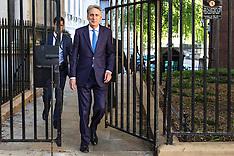 2019_05_13_Politics_And_Westminster_LNP