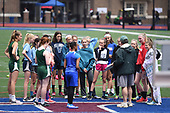 49 highjump_cadet_girls