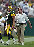 09/03/2000-vs Jets
