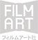 Film Art Inc.